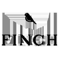Finch Company