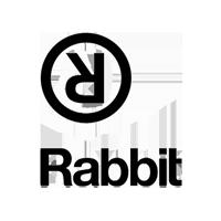 Rabbit Content
